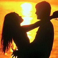 http://bloggis.se/Anna/bilder/beach_love.jpg