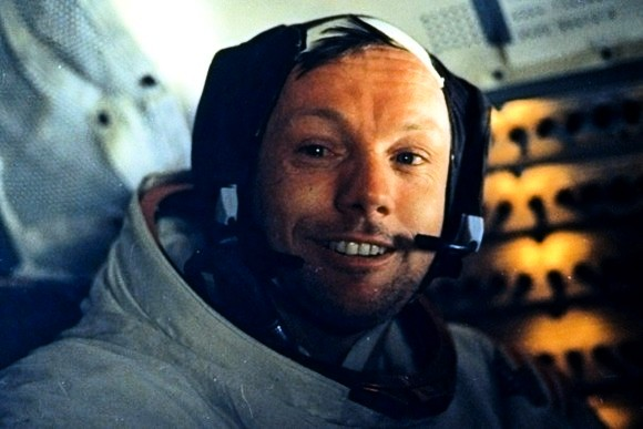Armstrong betalar mangmiljonbelopp