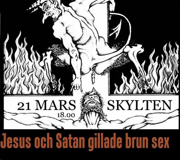 er satan bordel svendborg