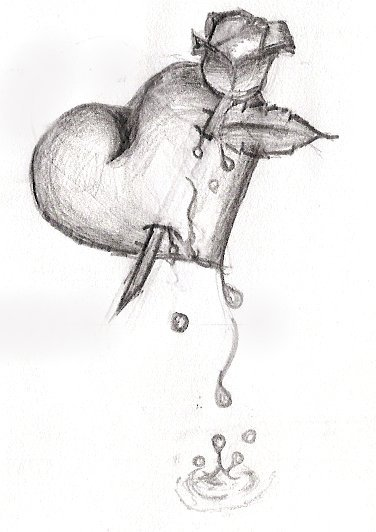 http://bloggis.se/Molekylen/bilder/bleeding_heart.jpg